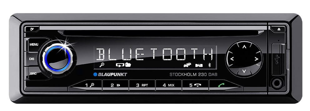 Blaupunkt Radio Code Calculator